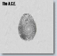 <b>[2011] Thumbprint</b>